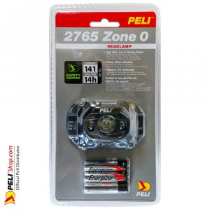 peli-027650-0103-110e-2765Z0-led-headlight-atex-zone-0-black-10