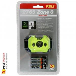 peli-027650-0103-241e-2765z0-led-headlight-atex-zone-0-10