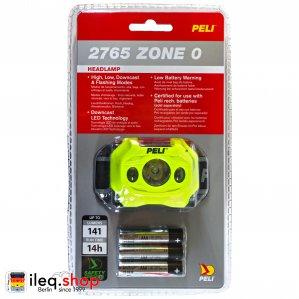 peli-027650-0104-241e-2765z0-led-headlight-atex-zone-0-1-3