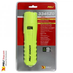 peli-033450-0100-241e-3345z0-led-flashlight-atex-zone-0-yellow-1