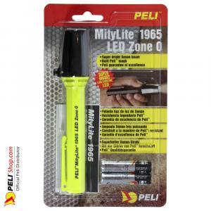 peli-1965z0-mitylite-led-zone-0-carded-yellow-1