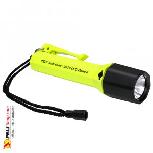 peli-2010z0-super-sabrelite-led-zone-0-yellow-3
