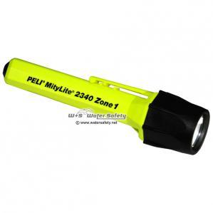 peli-2340z1-mitylite-zone-1-yellow-1