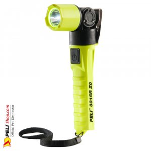 peli-3315rz0-ra-rechargeable-led-right-angle-flashlight-atex-zone-0-yellow-1