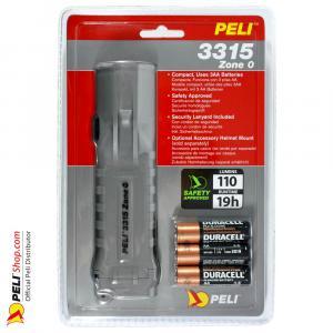 peli-3315z0-led-atex-zone-0-flashlight-silver-10