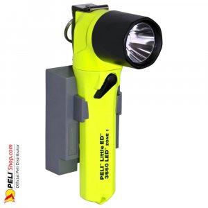 peli-3660z1-little-ed-rechargeable-led-zone-1-yellow-1