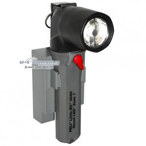 peli-3660z1-little-ed-rechargeable-recoil-led-zone-1-silver-1