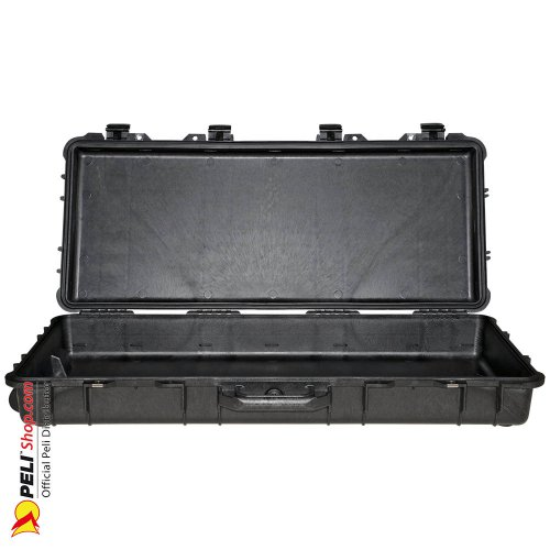 peli-1700-long-case-black-2