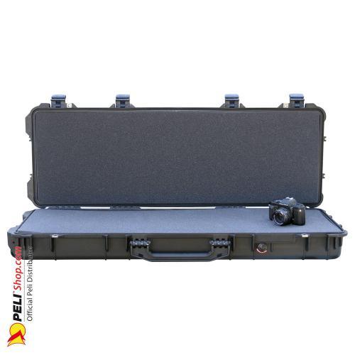 peli-1720-long-case-black-1