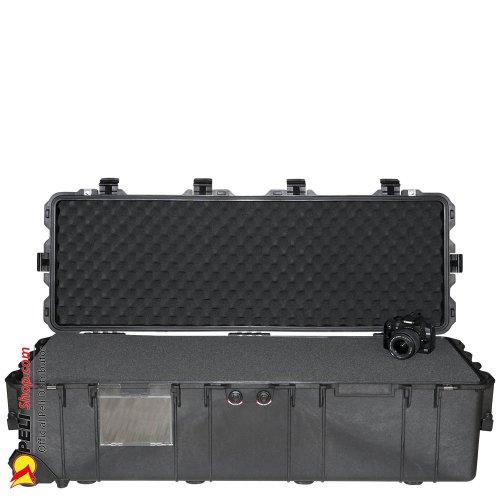 peli-1740-long-case-black-1