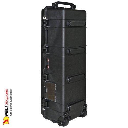 peli-1740-long-case-black-5