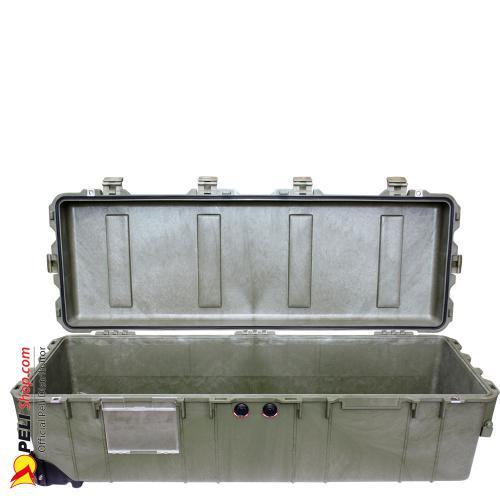 peli-1740-long-case-od-green-2
