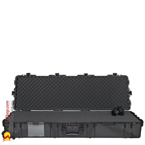 peli-1770-long-case-black-1