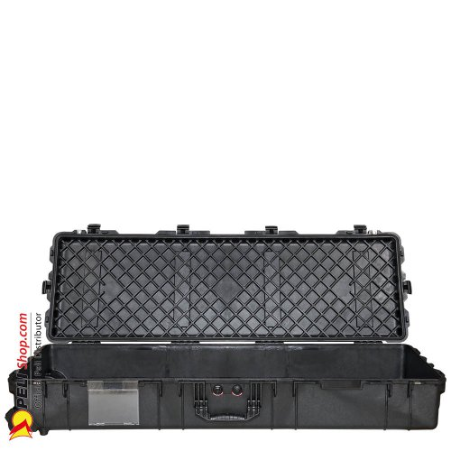 peli-1770-long-case-black-2