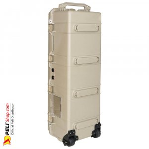 peli-1740-long-case-desert-tan-5