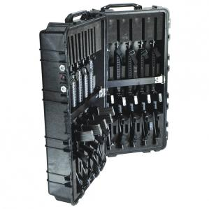 peli-1780w-long-case-black-with-precut-foam-6