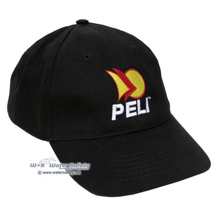 peli-basecap-1