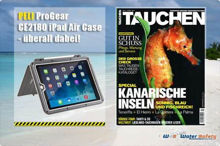 ws-welcome-tauchen-04-2014-de-450px.jpg
