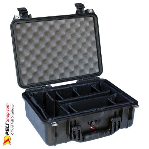 peli-1450-case-black-5.jpg