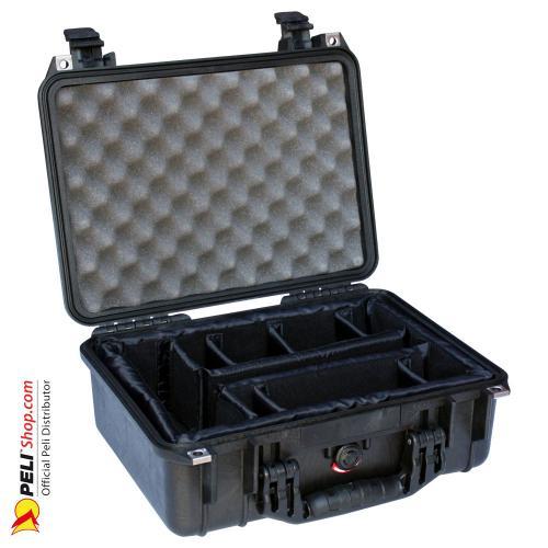 peli-1450-case-black-5
