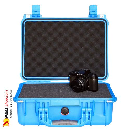 peli-1450-case-blue-1.jpg
