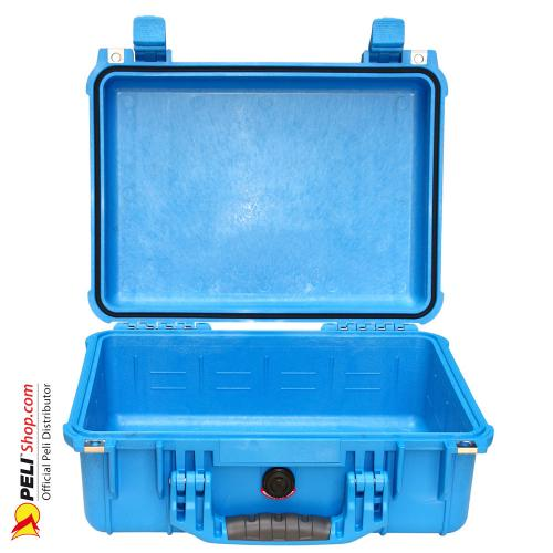 peli-1450-case-blue-2
