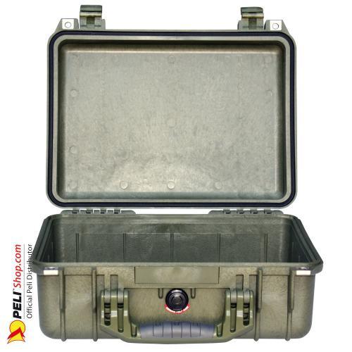 peli-1450-case-od-green-2