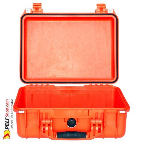 peli-1450-case-orange-2
