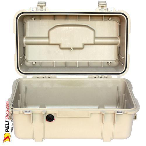 peli-1460-case-desert-tan-2