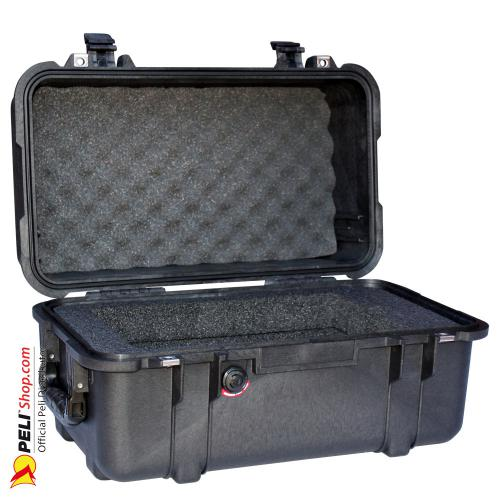 peli-1460aalg-case-black-6
