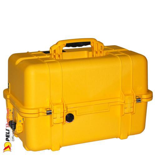 peli-1460tool-mobile-tool-chest-yellow-1
