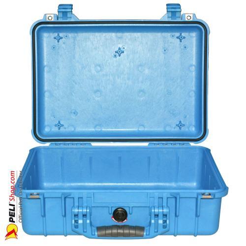 peli-1500-case-blue-2