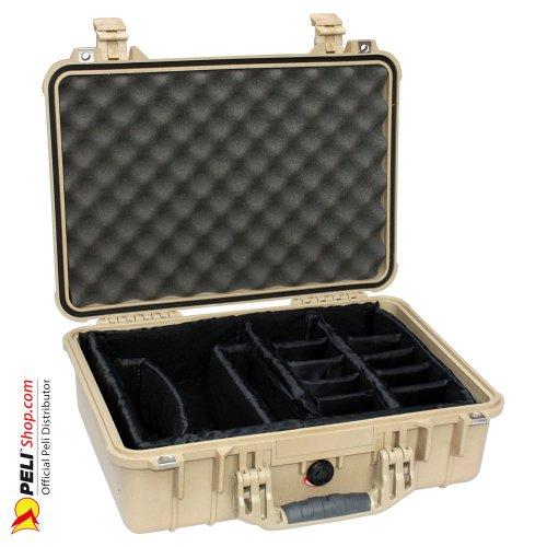 peli-1500-case-desert-tan-5