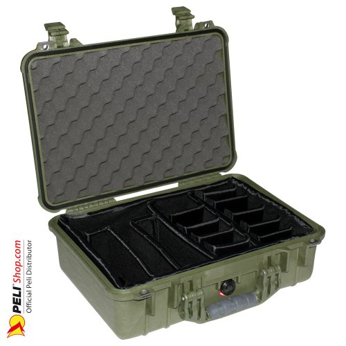 peli-1500-case-od-green-5.jpg