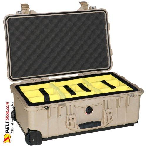 peli-1510-carry-on-case-desert-tan-5