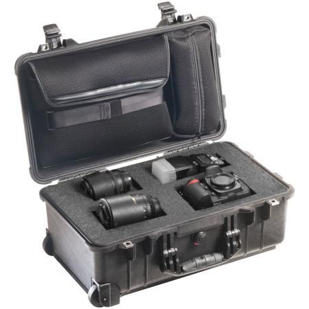 peli-1510lfc-case-black-1