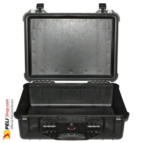 peli-1520-case-black-2