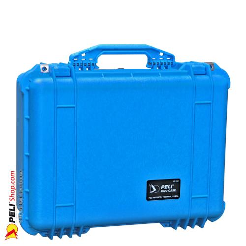 peli-1520-case-blue-4