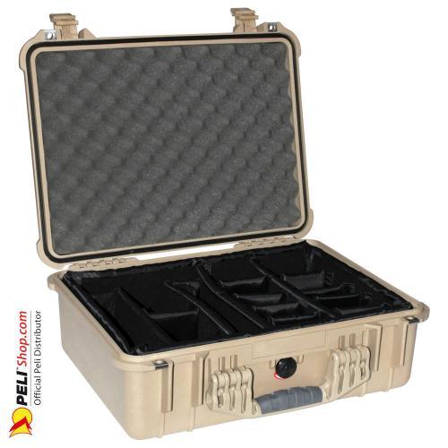 peli-1520-case-desert-tan-5