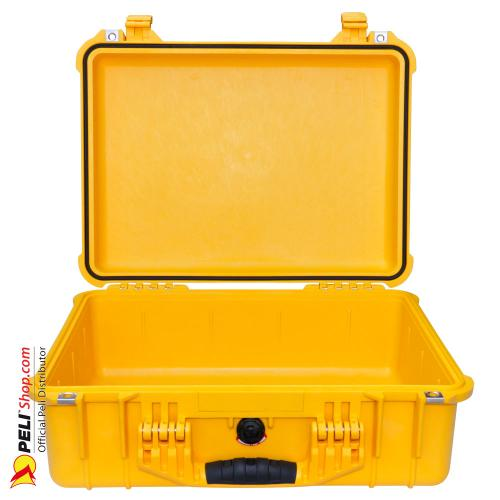 peli-1520-case-yellow-2