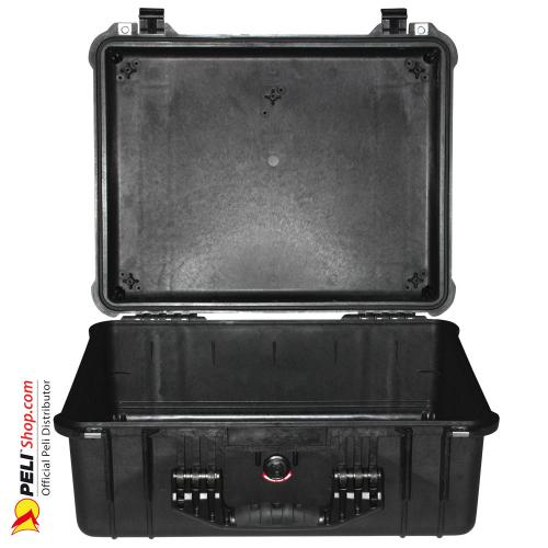 peli-1550-case-black-2