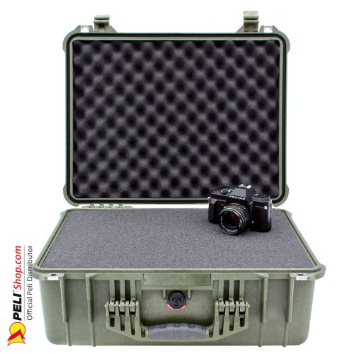 peli-1550-case-od-green-1