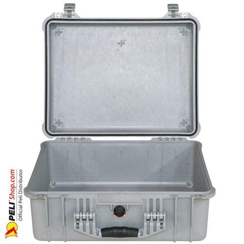 peli-1550-case-silver-2
