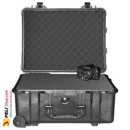 peli-1560-case-black-1.jpg