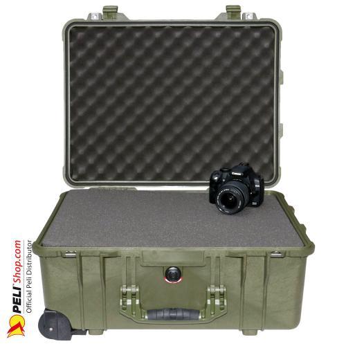 peli-1560-case-od-green-1