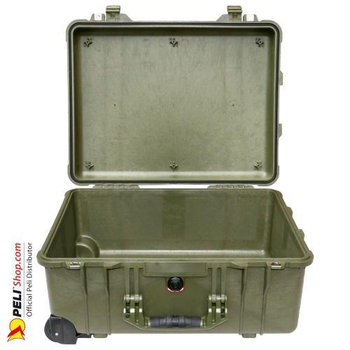 peli-1560-case-od-green-2