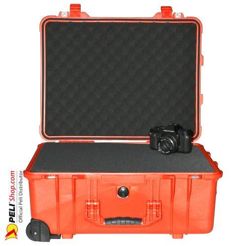 peli-1560-case-orange-1