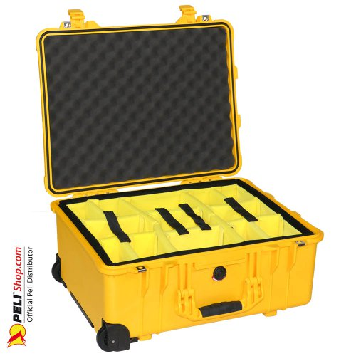peli-1560-case-yellow-5.jpg