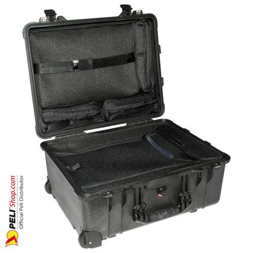 peli-1560loc-case-black-1