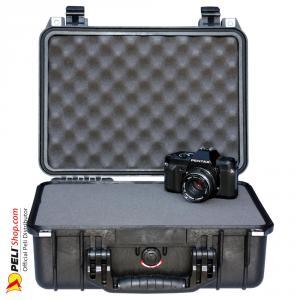 peli-1450-case-black-1